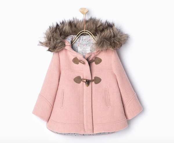 duffle-coat-zara-bebe-gazette-future-maman