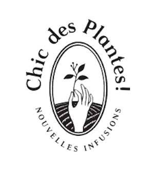 chic-des-plantes-infusions-the