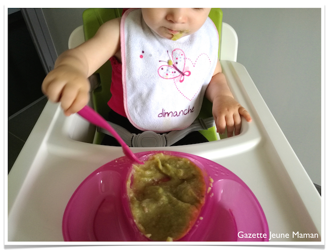 repas tomme tippee