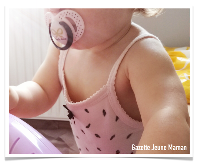 sucette moda tommee tippee