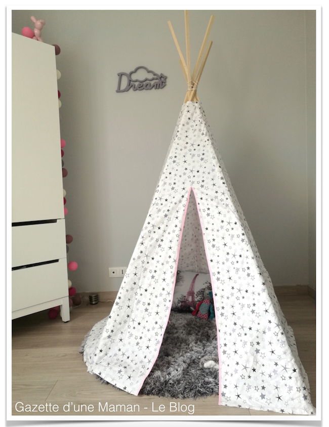 tipi-diy-blogueuse-parental