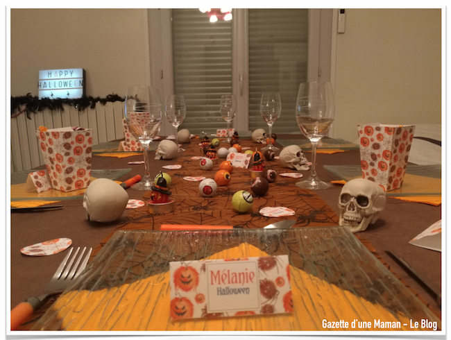 idee-deco-table-halloween