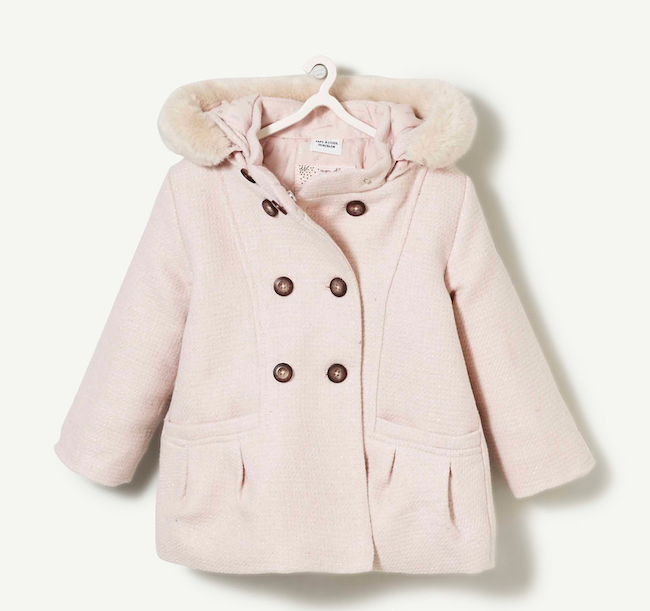 manteau-hivers-bebe-2