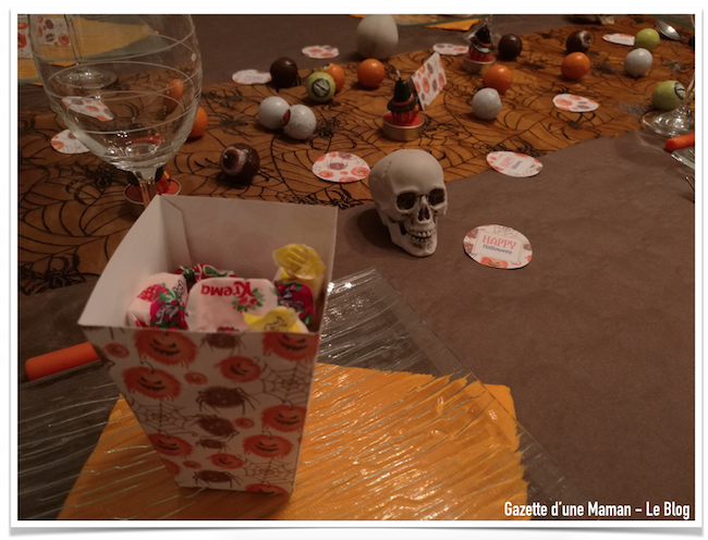 halloween-deco-table
